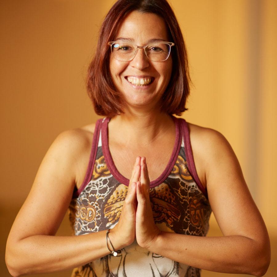 rebalancing, ying yang yoga, ademhaling