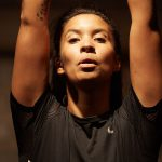 kracht uithoudingsvermogen sporttraining