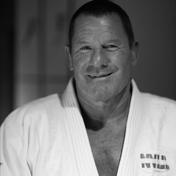 judo, Jiu Jitsu, budo